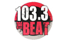 103.3 The Beat - Beaumont's Hip Hop & R&B
