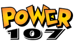 Power 107 - Augusta's #1 For Blazin' Hip-Hop and R&B