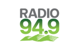 Radio 94.9 - Colorado's Finest Rock