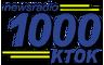 News Radio 1000 KTOK - Oklahoma's NewsRadio KTOK