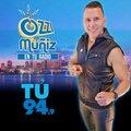 Ozzi Muniz