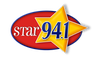 STAR 94.1 - San Diego's Best Music Variety, Celebrity Gossip, Entertainment and Music News