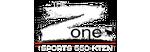ESPN 550 The Zone - Alaska's ESPN 550 The Zone