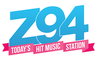 Z-94 - Minot's Hit Music Station