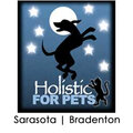 Company Critters presented by Holistic For Pets