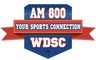 AM 800 WDSC - Your Sports Connection - Florence