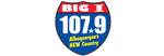 Big I 107.9 - Albuquerque's NEW Country