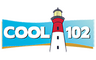 Cool 102 - Cape Cod's Classic Rock Station