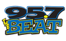 95.7 The Beat - Tampa Bay's Hip Hop and R&B