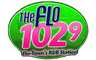 The Flo 102.9 - Florence's R&B Station