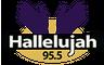 Hallelujah 95.5 - Jackson's Inspiration Station