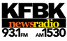 NewsRadio KFBK - Sacramento's News, Weather and Traffic Station
