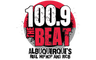 100.9 The Beat - Albuquerque's REAL Hip Hop and R&B