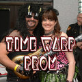 MIX 98.9 Time Warp Prom
