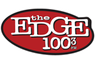 100.3 The Edge - Arkansas' Rock Station
