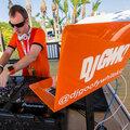 DJ Goofy Whitekid