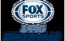 Fox Sports Greenville - Greenville's Sports Station