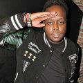 DJ 4eign