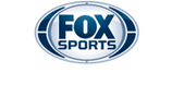 Fox Sports 1400 - Springfield's Sports Station