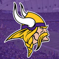 Vikings Blog