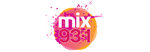 MIX 93-1 - Pioneer Valley's Hit Music