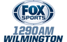 Fox Sports 1290 - Delaware Sports Play Here