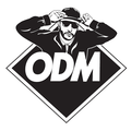 ODM (Voice Of Thee I.E.)