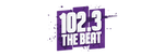 102.3 THE BEAT - Austin's Home for Hip Hop and Hits