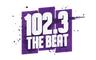 102.3 THE BEAT - Austins Hip Hop & Hit Music