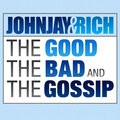 The Good, the Bad and the Gossip