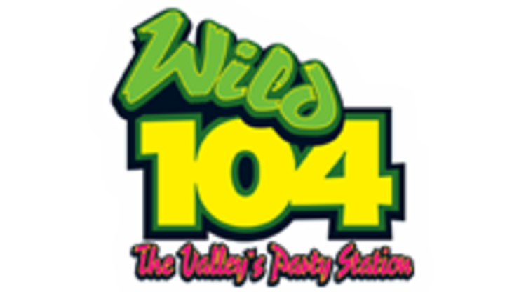 Wild 104 Contact Info Number Address Advertising More Wild 104