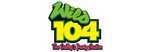 Wild 104 - McAllen/Brownsville Party Station