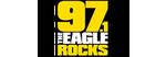 97.1 the Eagle - Dallas/Fort Worth Rocks