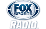 FOX Sports Radio - We are FOX Sports!