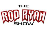 THE ROD RYAN SHOW - The Rod Ryan Show from Houston