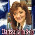 Clarissa Lynn