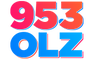 95.3 OLZ - Southwest Florida's Greatest Hits!