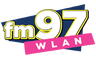 FM97 WLAN - Lancaster's #1 Hit Music Station
