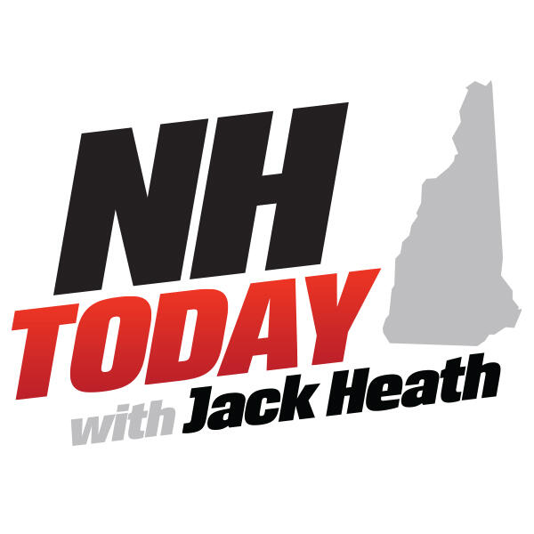 About New Hampshire Today   News Radio 610