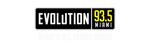 Evolution 93.5 - Miamis Source For All Things Dance