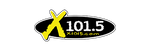 X101.5 - Tallahassee's Rock Station