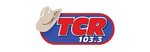 103.3 TCR Country - The Tri-State's #1 For New Country