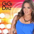GiGi Diaz