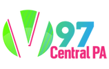 V97 - Central PA's #1 Hit Music Station