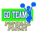 Football Friday