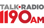 Talk Radio 1190 - Dallas News Talk