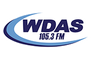 WDAS - Philly's Best R&B & Throwbacks