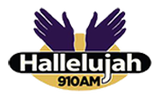 The Touch 910am - Your Inspiration Station