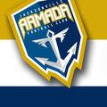 Jacksonville Armada Soccer