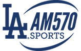 AM 570 LA Sports - Home of Dodgers Radio & Los Angeles sports